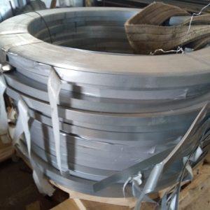 Лента стальная ГОСТ 3560-73